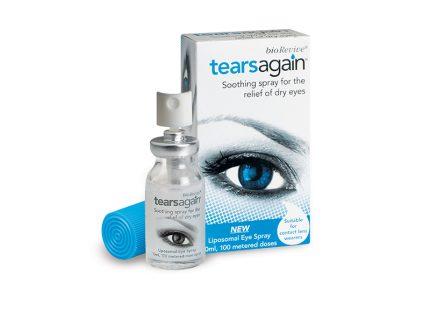 Tearsagain_lidoff_new eye