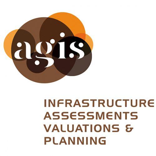 The Creative Parrot Logo Design - Agis