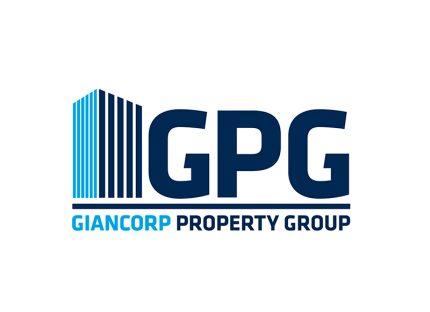 The Creative Parrot Logo Design - Giancorp