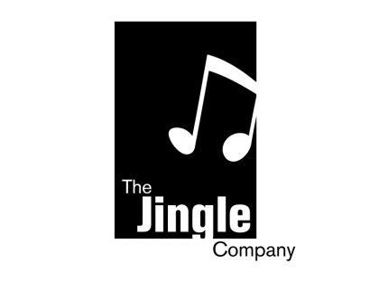 The Creative Parrot Logo Design - The Jingle Company